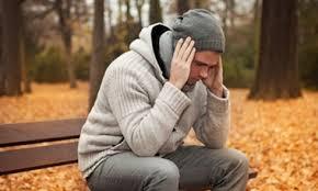 افسردگی فصلی چیست و راه درمان آن