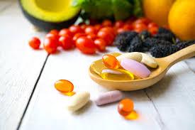مصرف چه نوع مکملی در دوران کرونا لازم است