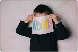 از کجا بفهمیم کودکمان دارای اختلال بیش فعالی است؟