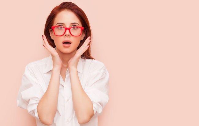 نکات مهم مراقبت از مو در شب و هنگام خواب