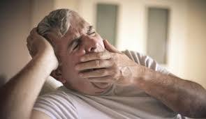 اختلال پرخوابی چیست و چگونه درمان کنیم