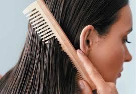 کاربرد و نحوه استفاده از ماسک مو