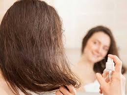 عوارض و فواید سرم های دوفاز مو چیست؟
