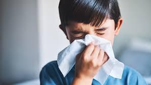 با آنفولانزا بیشتر آشنا شوید و از ابتلا به آنفولانزا پیشگیری کنید