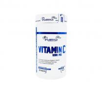 قرص ویتامین ث 1000 میلی گرم جویدنی فارما پلاس 60 عددی