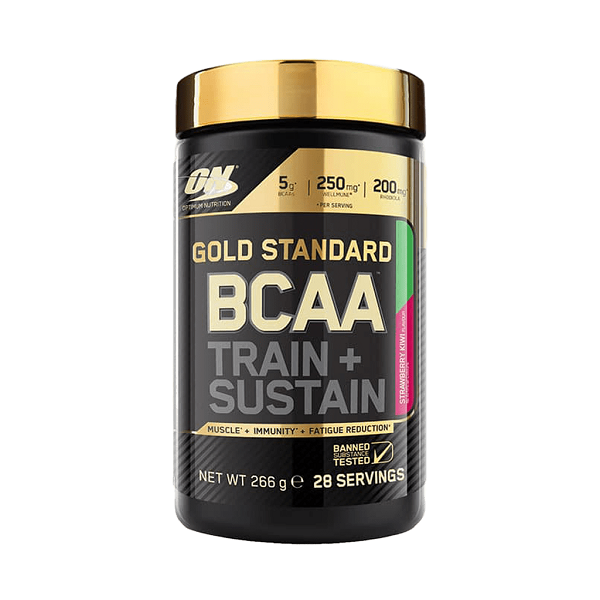 بی سی ای ای گلد استاندارد اپتیموم نوتریشن 280 گرم